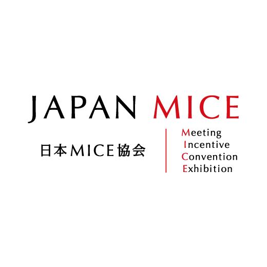 JAPAN MICE
